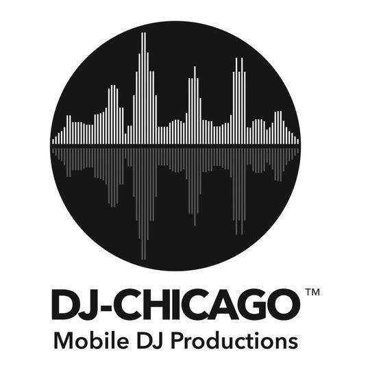 djc logo 51 13295