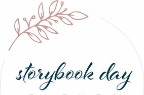 Storybook Day Events