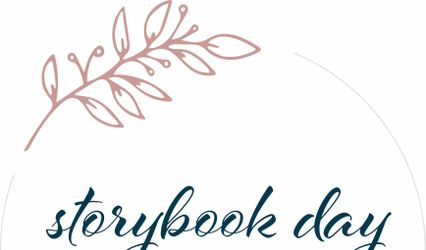 Storybook Day Events 1