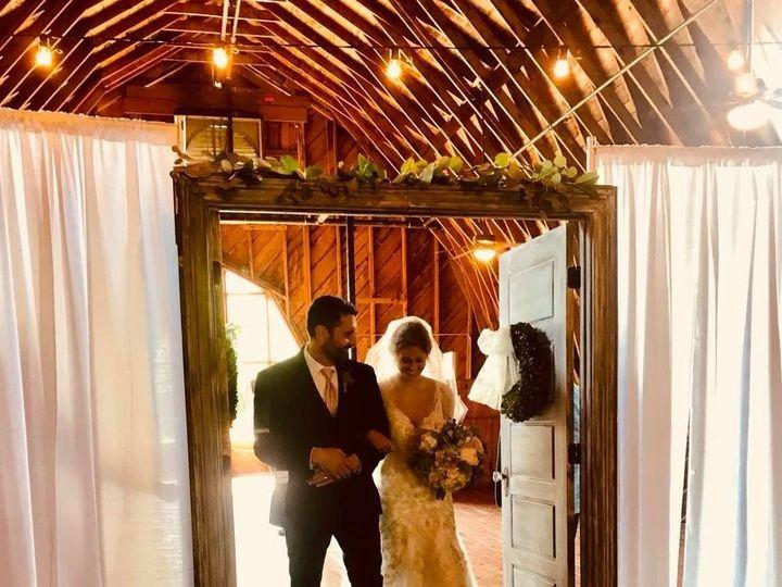 Tmx 1533774241 09b79a28d623b899 1533774240 D03e39f9dd1dd447 1533774240219 12 IMG 0477  1  Charlotte, NC wedding planner