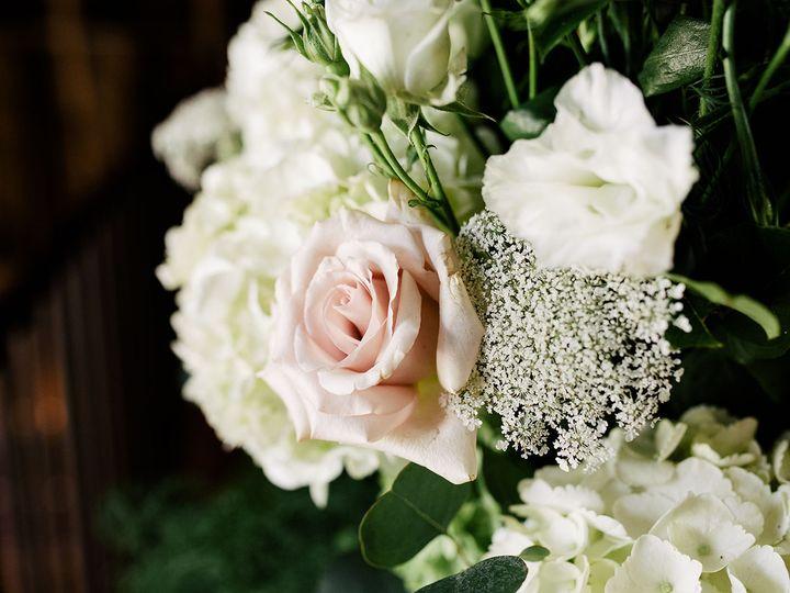Tmx 1535142031 6cc2917ec2889f01 1535142029 Bd73e042b3eb50dc 1535142028224 2 McCorkle Wedding C Charlotte, NC wedding planner