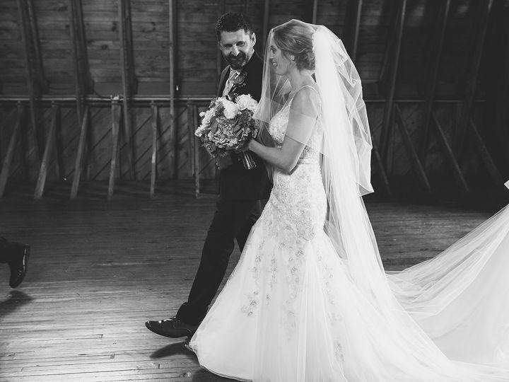Tmx 1535143334 523088b830a3982b 1535143332 6557cf3e41e3a66c 1535143331595 2 McCorkle Wedding C Charlotte, NC wedding planner