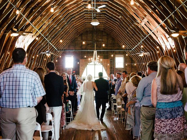Tmx 1535143352 931c2eaf8a69939d 1535143351 903d59f3acd3b9a5 1535143348470 3 McCorkle Wedding C Charlotte, NC wedding planner
