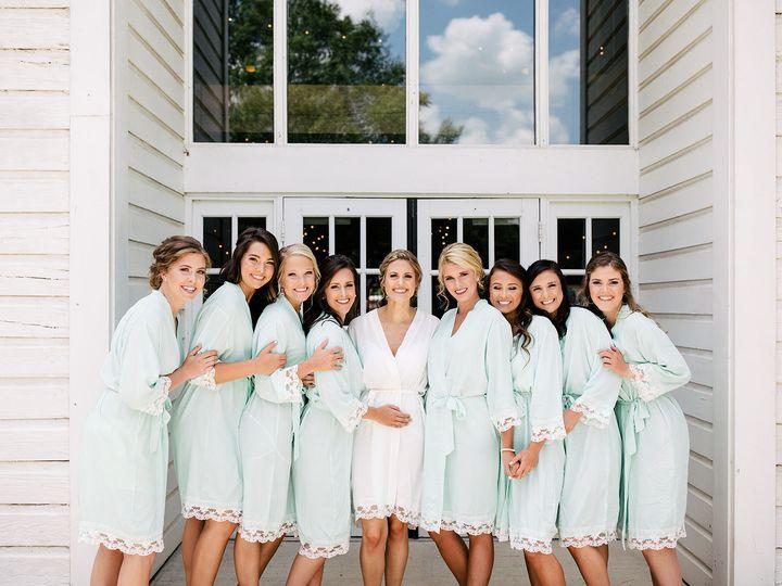 Tmx 1535143454 Dcd8fdecc1a0267e 1535143452 69f479b1d2c4311e 1535143450828 6 McCorkle Wedding C Charlotte, NC wedding planner