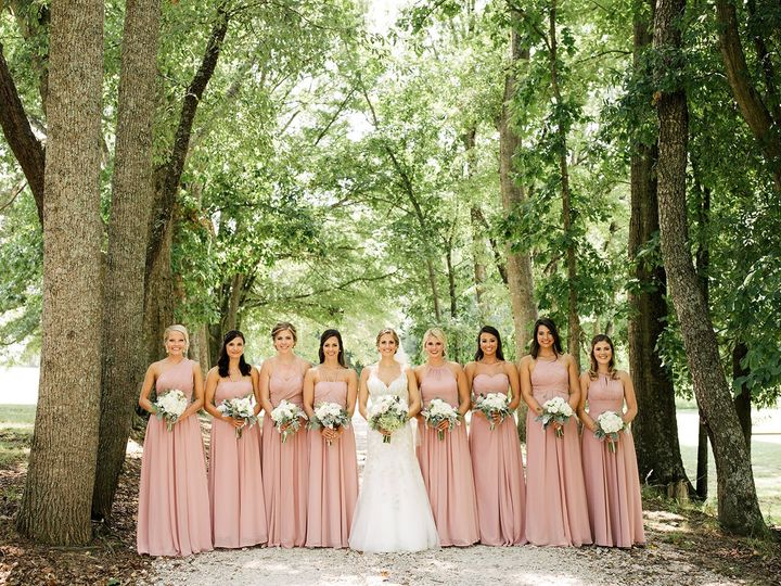 Tmx 1535143539 4fd5bb6dd1a0209d 1535143537 6aec3277263617d1 1535143535130 8 McCorkle Wedding C Charlotte, NC wedding planner