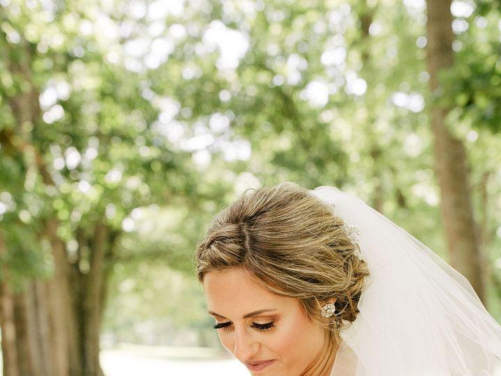 Tmx 1535143631 5e8cdb96dd237167 1535143630 D274b7f9ae71ee4c 1535143628727 12 McCorkle Wedding  Charlotte, NC wedding planner
