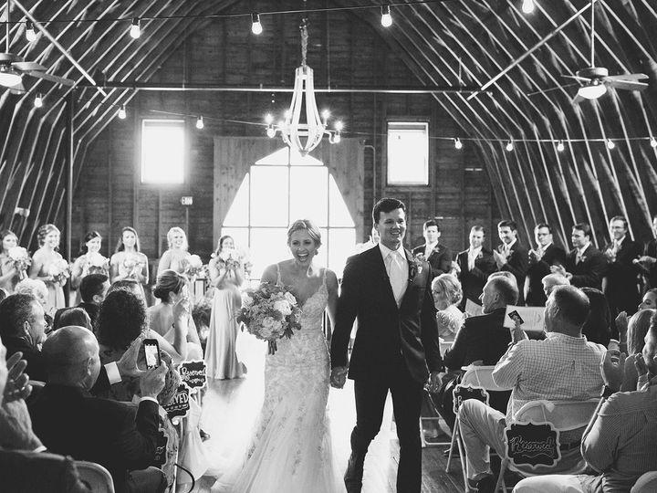 Tmx 1535143720 14f0ba5f07f33659 1535143718 Ee587fd2efdafcc7 1535143718140 15 McCorkle Wedding  Charlotte, NC wedding planner