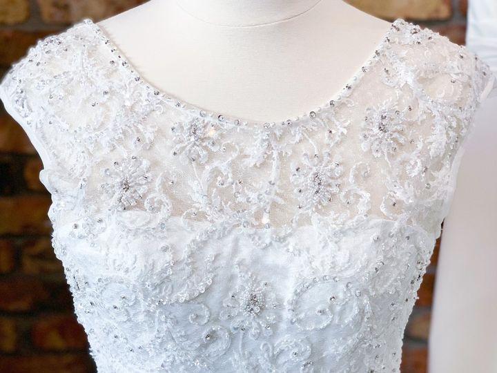 Tmx Img 3078 51 1033295 Riverview, FL wedding dress