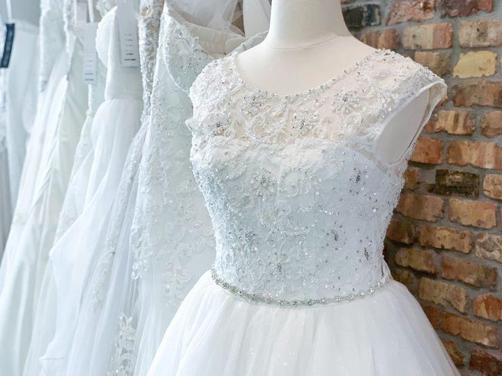 Tmx Img 3082 51 1033295 Riverview, FL wedding dress