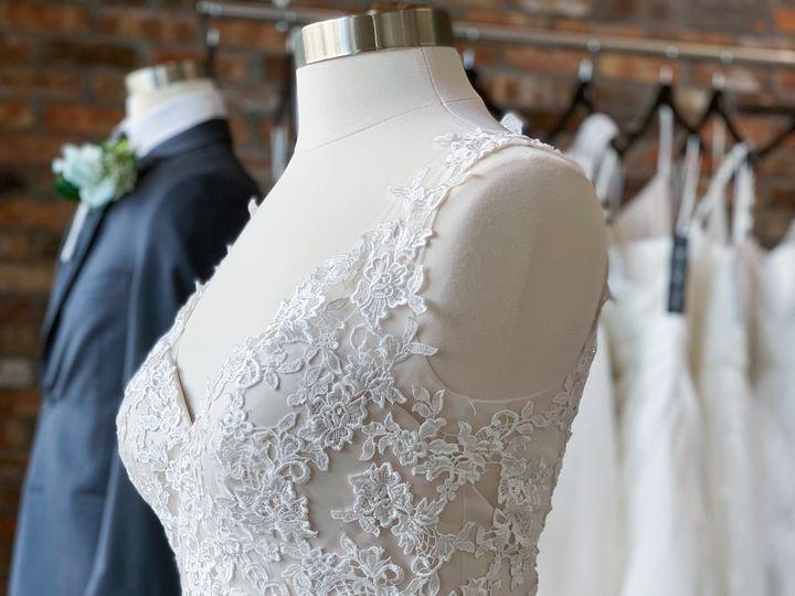 Tmx Img 3098 51 1033295 Riverview, FL wedding dress