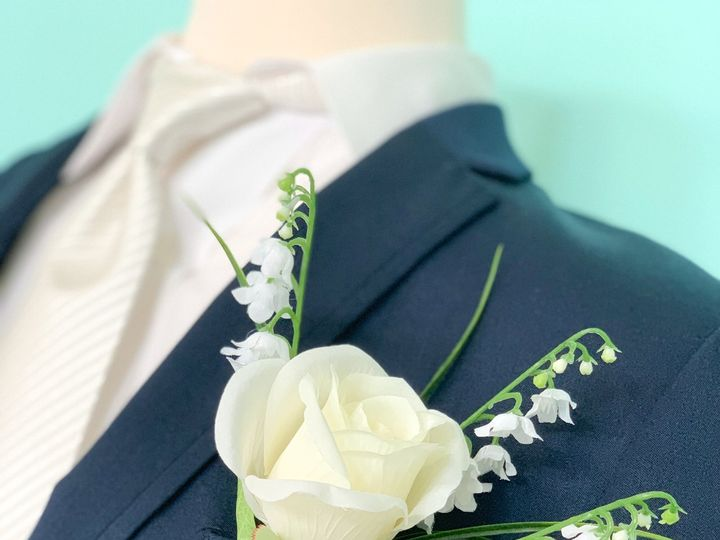 Tmx Img 3100 51 1033295 Riverview, FL wedding dress