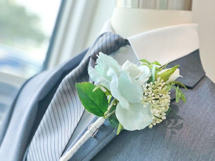 Tmx Img 3101 51 1033295 Riverview, FL wedding dress