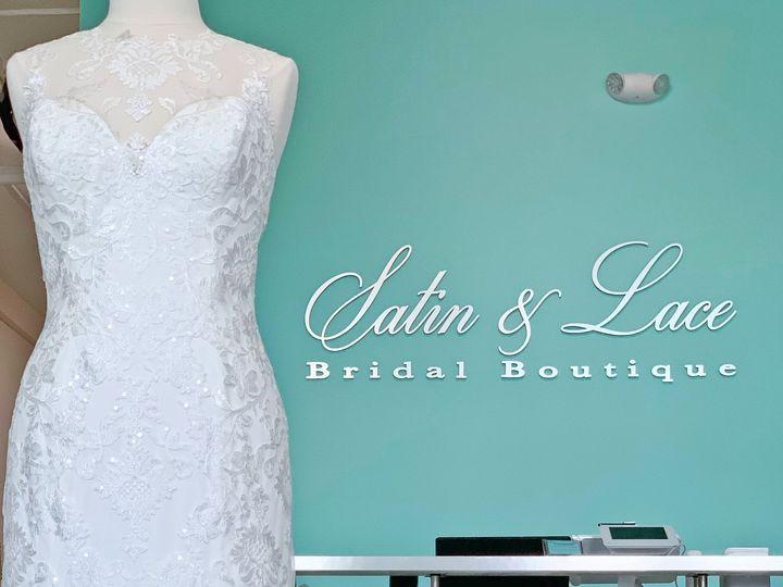 Tmx Img 3106 51 1033295 Riverview, FL wedding dress