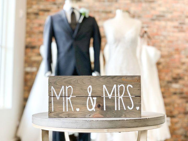 Tmx Img 3114 51 1033295 Riverview, FL wedding dress