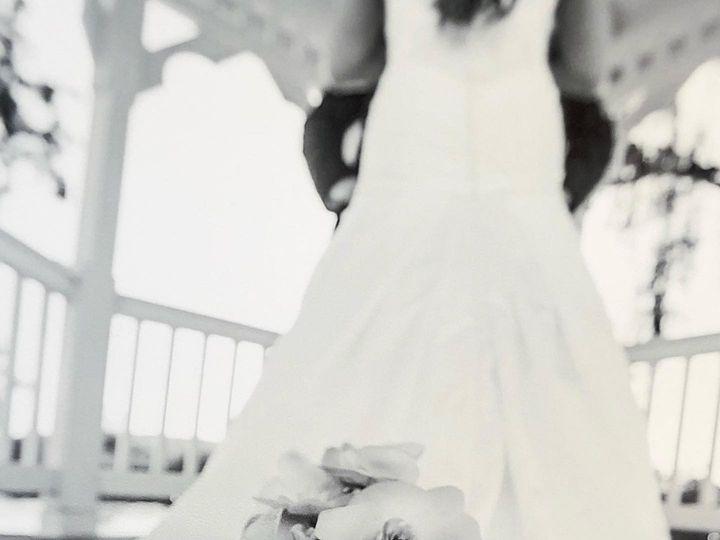 Tmx 88181032 200565554342203 1578071930674202030 N 51 1943295 158317508475309 Fairfield, CA wedding planner