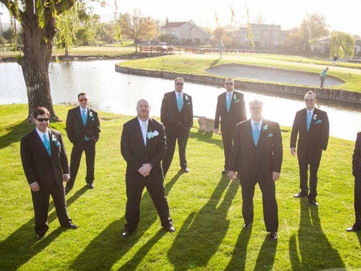 Tmx Img 0561 51 1943295 158550921183865 Fairfield, CA wedding planner