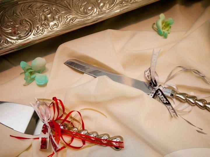 Tmx Img 0562 51 1943295 158550921143753 Fairfield, CA wedding planner