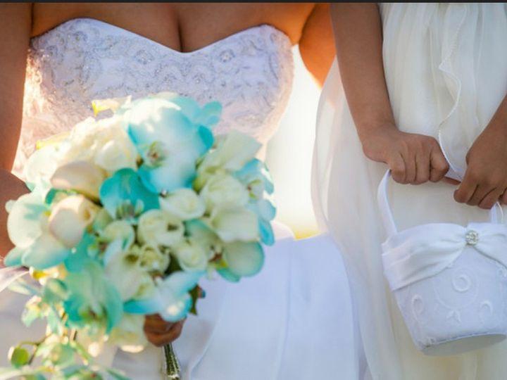 Tmx Img 0563 51 1943295 158550921172176 Fairfield, CA wedding planner