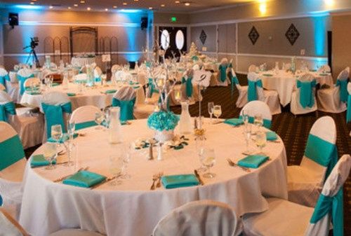 Tmx Img 0564 51 1943295 158550921024397 Fairfield, CA wedding planner