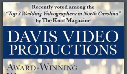 Davis Video Productions 2