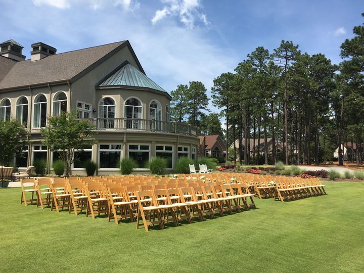 Tmx 1530535462 5bbd1450ed5d0a57 1530535461 87c109e5f02ccd2e 1530535437842 1 IMG 4232  1  Pinehurst, North Carolina wedding videography