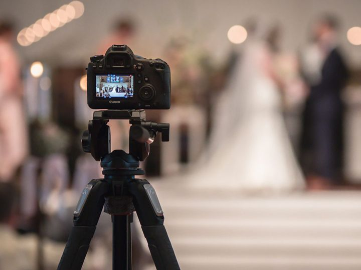 Tmx Wedd 2 51 553295 Pinehurst, North Carolina wedding videography