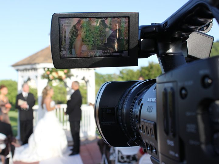 Tmx Wedd 3 51 553295 Pinehurst, North Carolina wedding videography