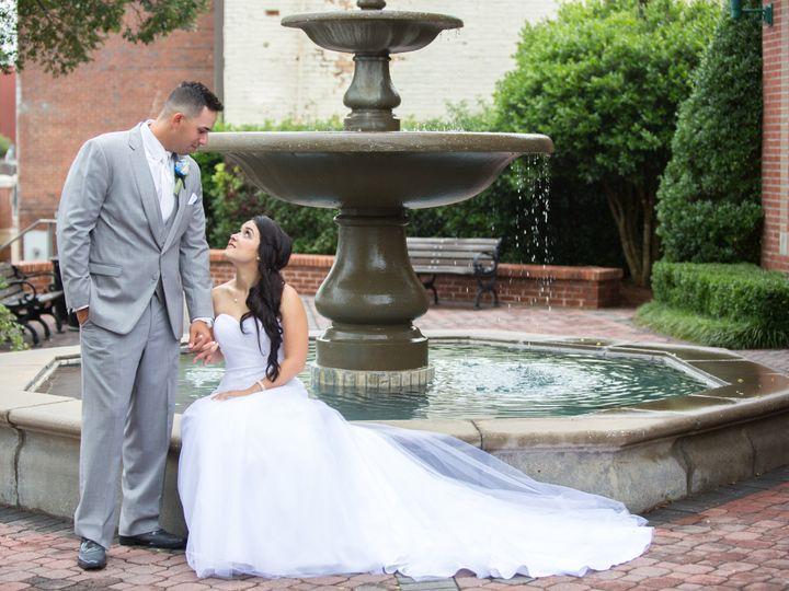 Tmx 1501537720682 Jeanviantte 199 Of 843 Newnan, GA wedding photography