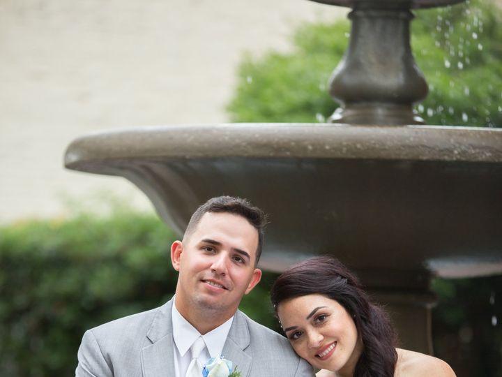 Tmx 1501537775989 Jeanviantte 201 Of 843 Newnan, GA wedding photography