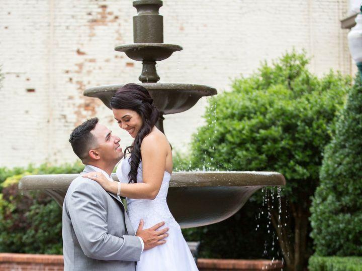 Tmx 1501537826117 Jeanviantte 213 Of 843 Newnan, GA wedding photography
