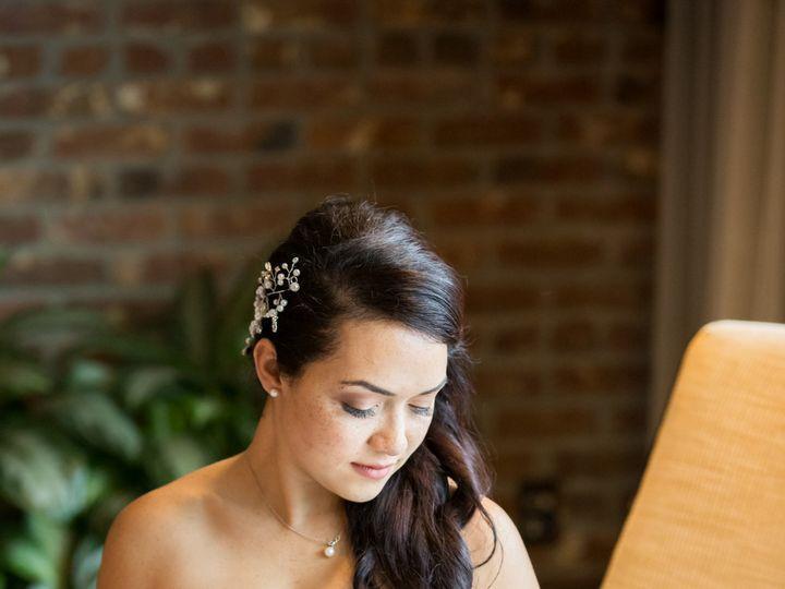 Tmx 1501539028383 4 Jeanviantte 274 Of 843 Newnan, GA wedding photography