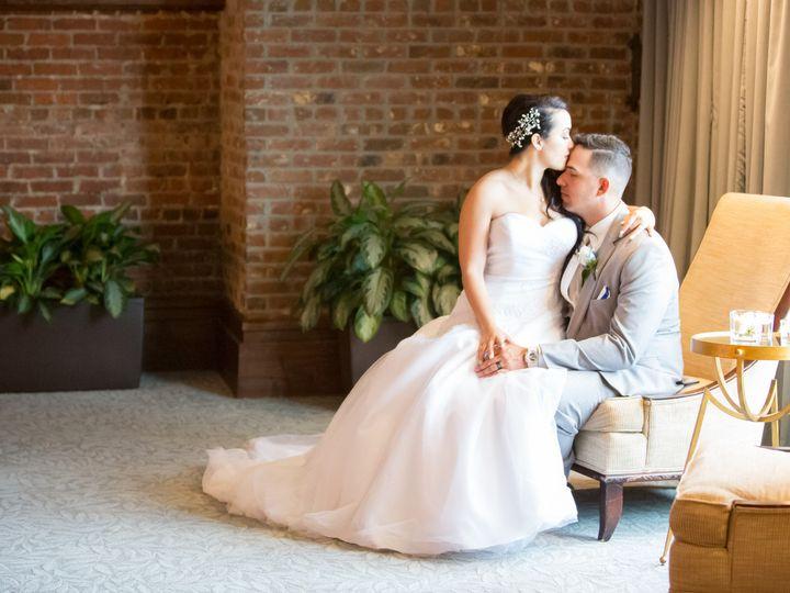 Tmx 1501539039566 5 Jeanviantte 247 Of 843 Newnan, GA wedding photography