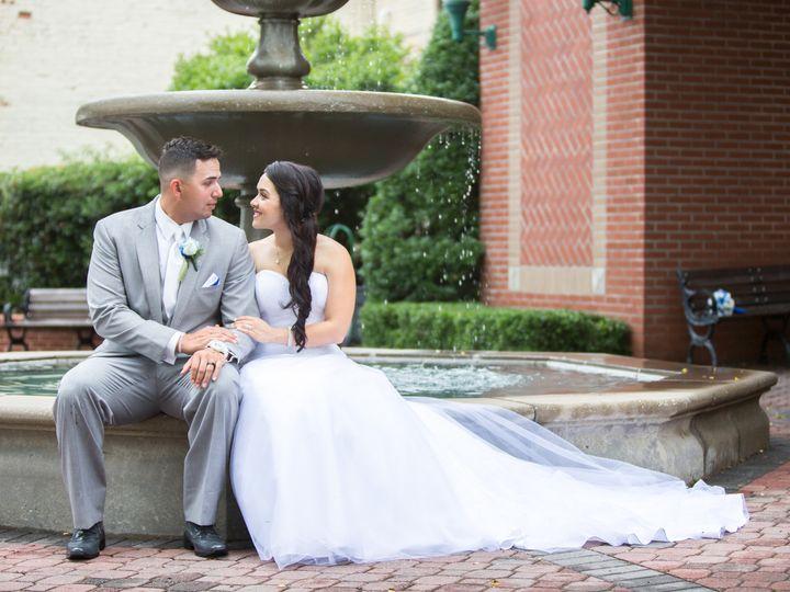 Tmx 1501539049790 6 Jeanviantte 205 Of 843 Newnan, GA wedding photography