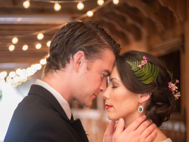 Tmx 1501539182335 Tiffanydawson 34 Newnan, GA wedding photography