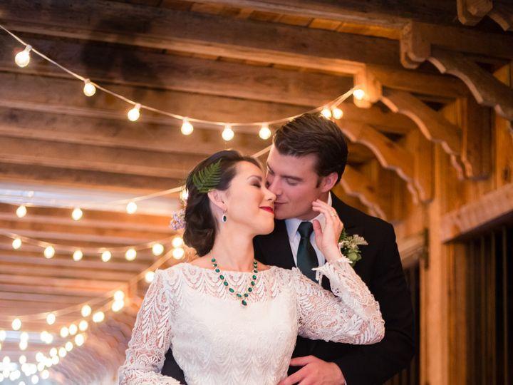 Tmx 1501539183458 Tiffanydawson 35 Newnan, GA wedding photography