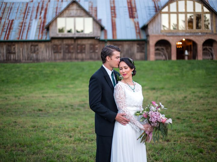 Tmx 1501539210539 Tiffanydawson 44 Newnan, GA wedding photography