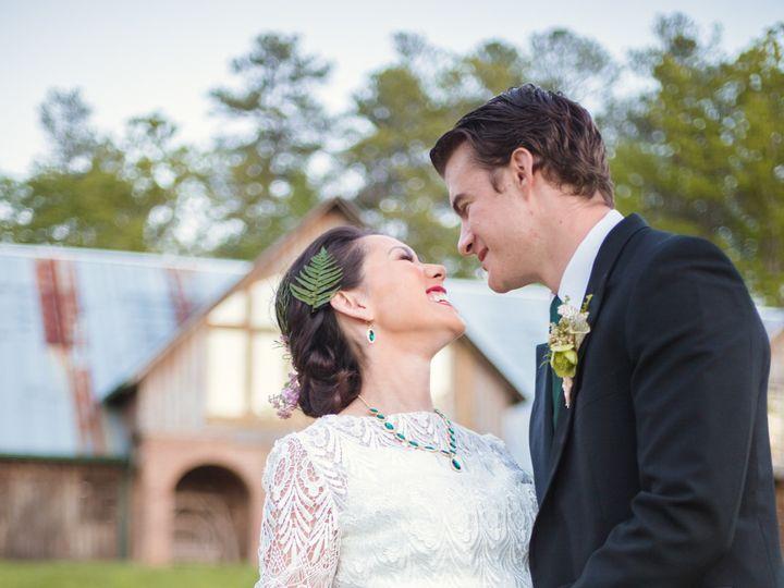 Tmx 1501539225320 Tiffanydawson 45 Newnan, GA wedding photography