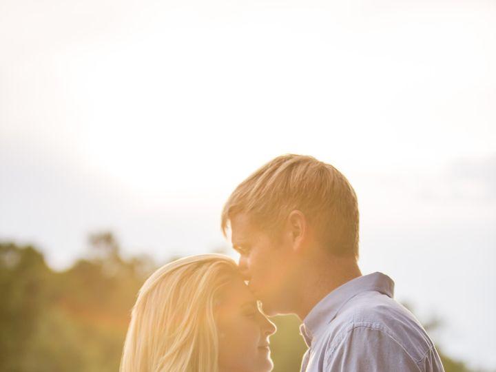 Tmx 1501540522210 Jj 122 Of 190 Newnan, GA wedding photography