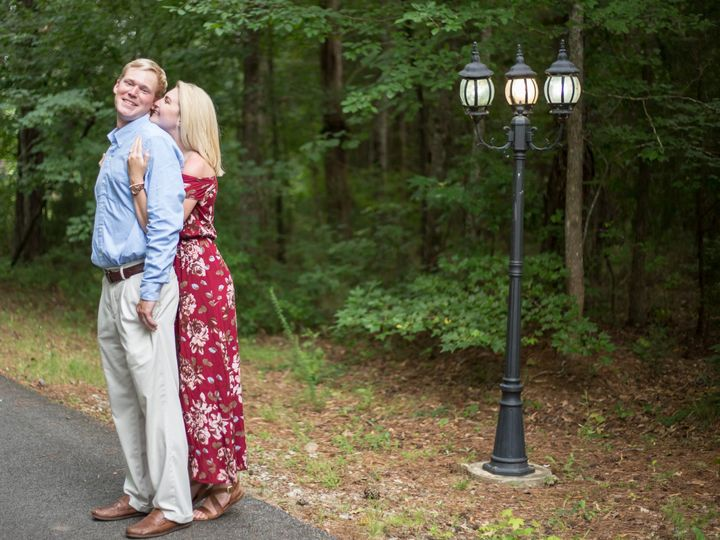 Tmx 1501540805289 Jj 159 Of 190 Newnan, GA wedding photography