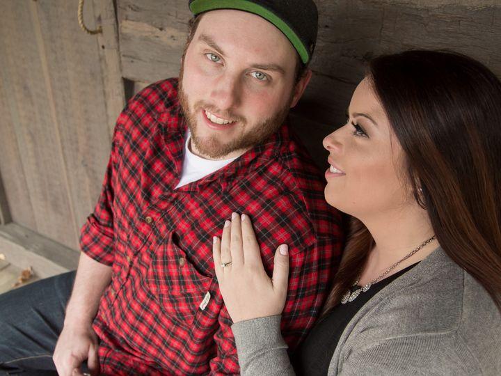 Tmx 1501541499015 4 Cn 139 Newnan, GA wedding photography