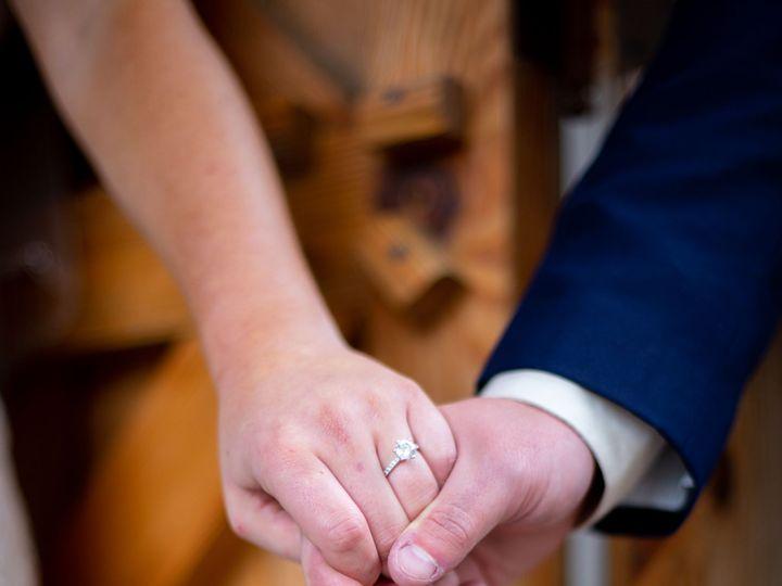 Tmx 1531540786 40f48d1429ab3ac4 1531540783 3f2ab698ac775666 1531540752713 3  DP 3235 Newnan, GA wedding photography