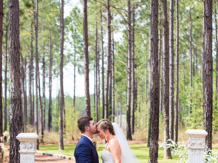 Tmx 1531540786 Bb09a262bdbe424d 1531540784 93ae21a3a683452c 1531540752716 6  DP 3552 Newnan, GA wedding photography