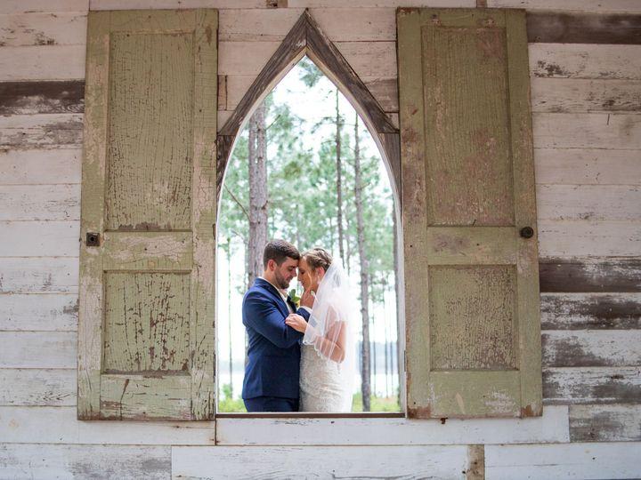 Tmx 1531540852 E8ec062e22349e13 1531540850 Cad0f7542855884d 1531540834336 10 IMG 1912 Newnan, GA wedding photography