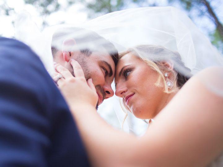 Tmx 1531540855 Ad5f9fc815cf631d 1531540854 0e26322856a1810c 1531540834337 11 IMG 1955 Newnan, GA wedding photography