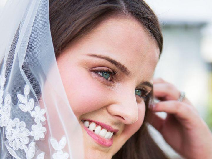 Tmx 1531540900 473d99466369cc78 1531540898 91524b2a08d3557e 1531540883489 14  DP 5126 Newnan, GA wedding photography