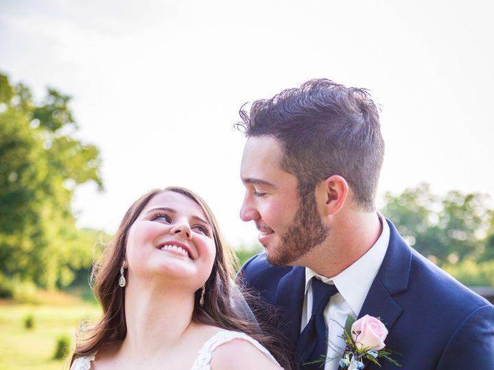 Tmx 1531540915 Afcecca90968b32c 1531540913 B78fba0ed2d76c6c 1531540883492 17  DP 5713 Newnan, GA wedding photography