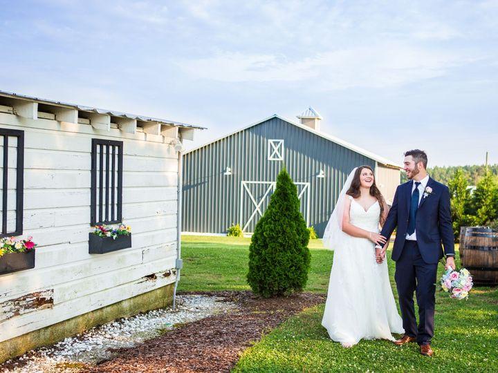 Tmx 1531540915 D5f368b009fc4dee 1531540912 8ead574cf86e8b64 1531540883491 16  DP 5655 Newnan, GA wedding photography