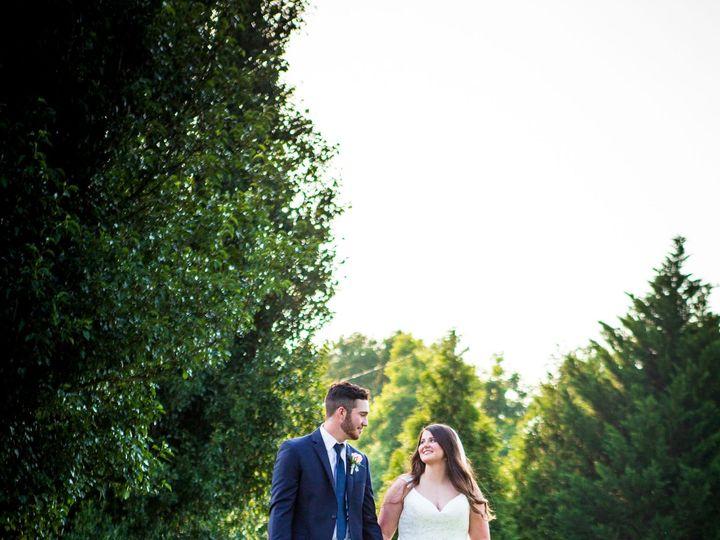 Tmx 1531540927 4fdce1a6f841c151 1531540925 Beebcc8d069a8b4c 1531540883494 20  DP 5811 Newnan, GA wedding photography
