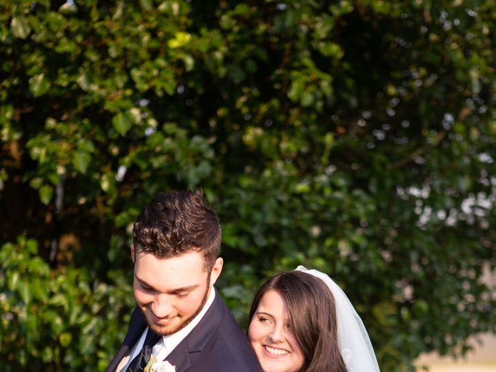Tmx 1531540927 B608cf75769d643d 1531540925 59ab3daaa952489f 1531540883494 19  DP 5783 Newnan, GA wedding photography