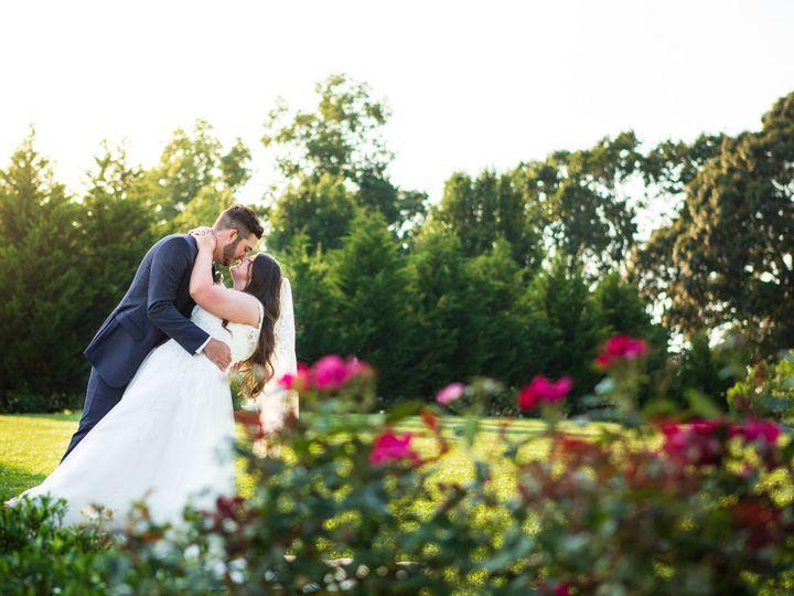 Tmx 1531540931 06e72bbe60e51f35 1531540929 2a478127f7a8d8c0 1531540883494 21  DP 5866 Newnan, GA wedding photography
